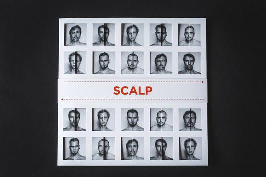SCALP x VOH (2).jpg