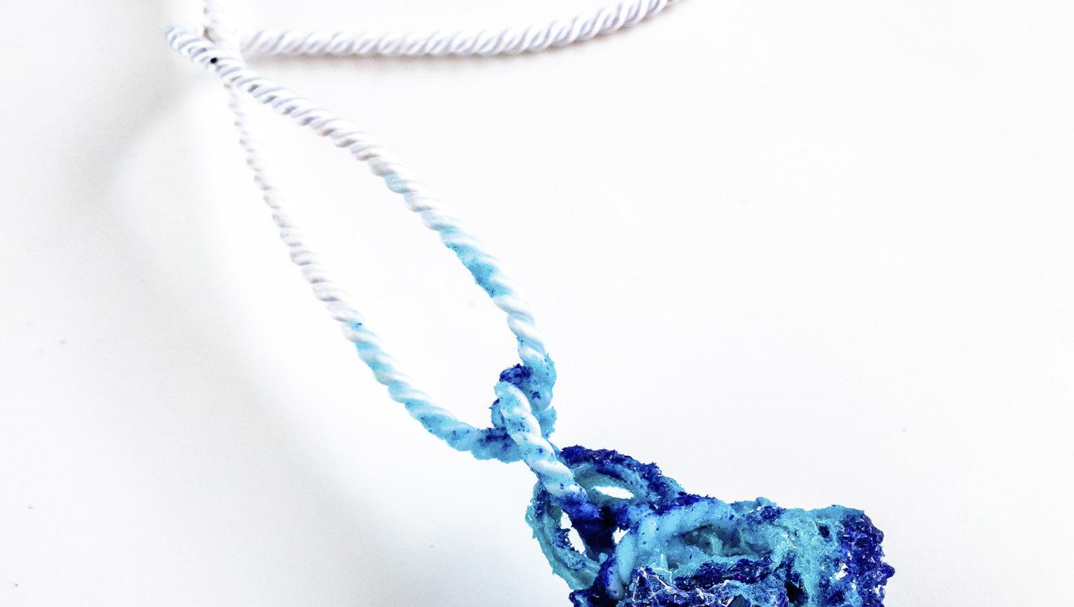 Grostlinná říše , náhrdelník (9).jpg