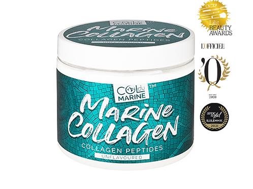 Col Du Marine™ kolagēns 150 g