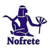 Nofrete logo