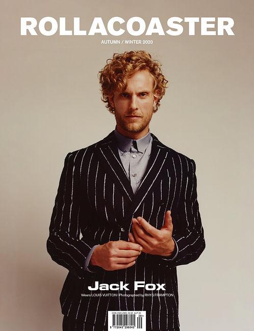 JACKFOXCOVERSHOP_2000x.jpg