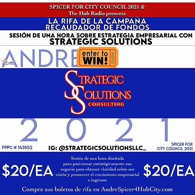 RaffleAd Strategic Solution Spanish.png