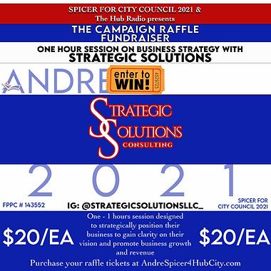 RaffleAd Strategic Solutions.png