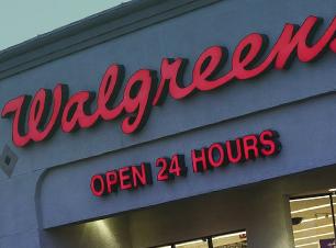 Walgreens_Title.png
