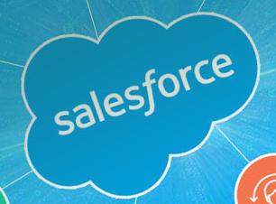 Salesforce_Title.png