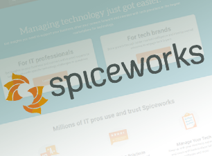SpiceWorks_Title.png