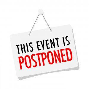 Event-Postponed-Sign-1602697993.jpg