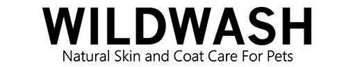 wild_wash_logo_new.jpg