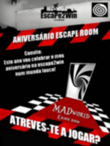 madworldConvite!.jpg