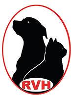 RVH LOGO (2).jpg