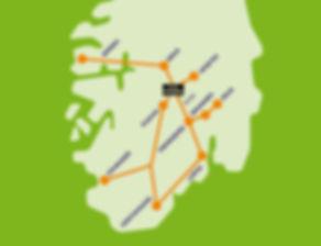 Hovedkart.jpg