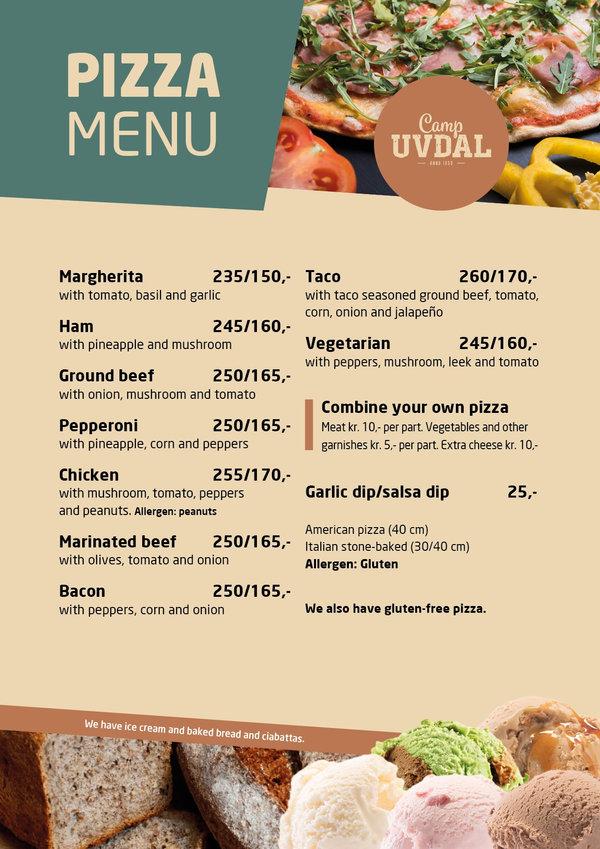 Pizza-engelsk.jpg