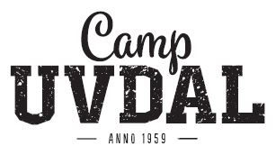 CampUvdal-logo1.JPG