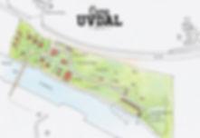 Kart-campuvdal.jpg