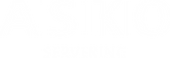 ASKO_servering_logo_Hvit_CMYK_png.png