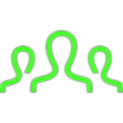 iconmonstr-user-30-240.png