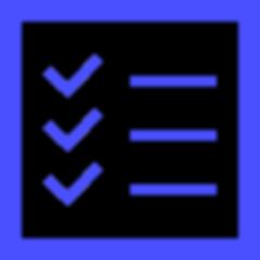 iconmonstr-task-1-240.png