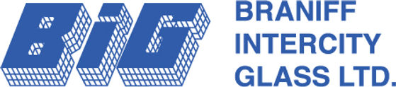 Braniff City Logo_CORE_Adopt a Jeff.jpg
