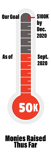 Fund_thermometer_50K.png