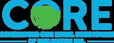 CORE Logo - Full - Colour.png