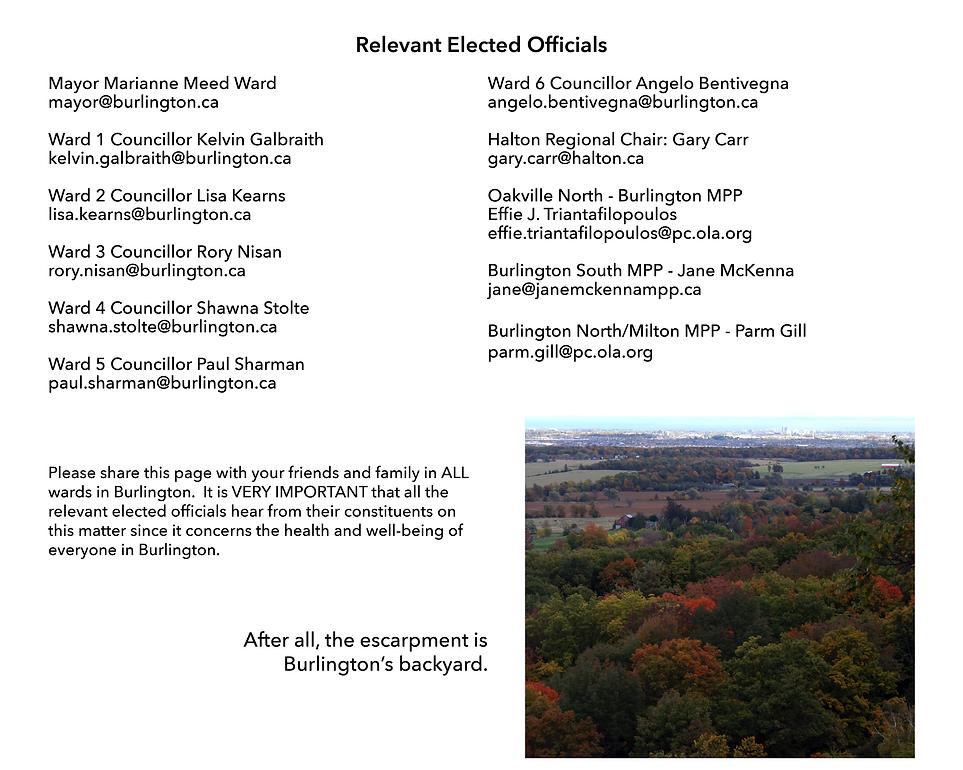 Website_Councilors2_emails_CORE.png