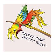 parrot_prettyPark_FB_web.jpg