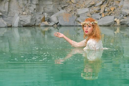 mermaid_quarry_parkresponse_CORE_7838613