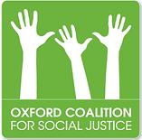 Oxford Coalition