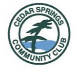 CedarSprings Logo_CORE.png