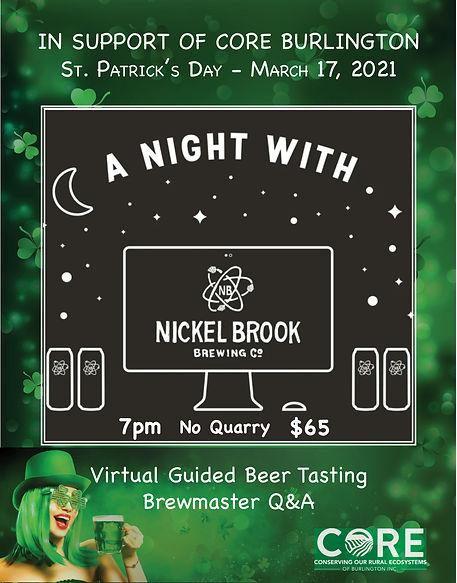 St.Patrick's Day _Nickel Brook_email_ima