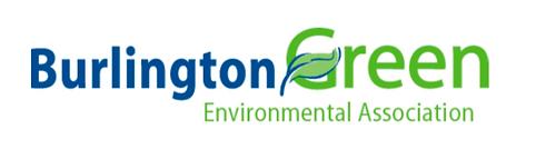 BurlingtonGreen_Logo.png