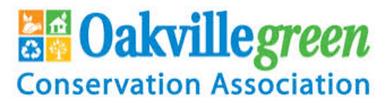 Oakvillegreen Logo_CORE.png