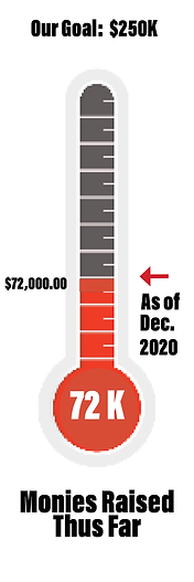 Fund_thermometer_250K.png