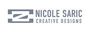 Nicole Saric_Creative Designs_logo_CORE.