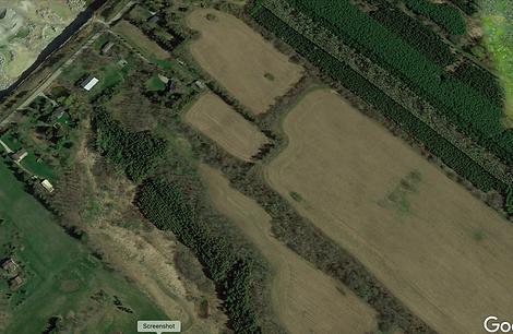Farmland_Southquarrysite_Nelson_BurlEsca