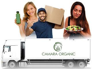 camara organic truck.jpg