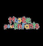 musee logo.png