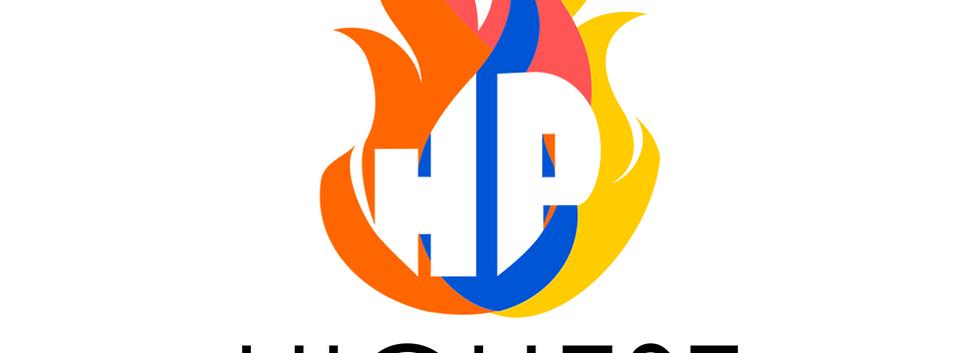 LOGO couleur HP