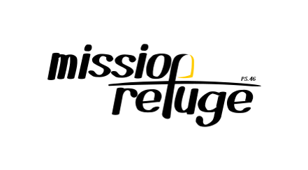 logo mission refuge noir petit.png