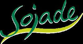 sojade-logo.png
