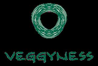 Veggyness_Logo.png