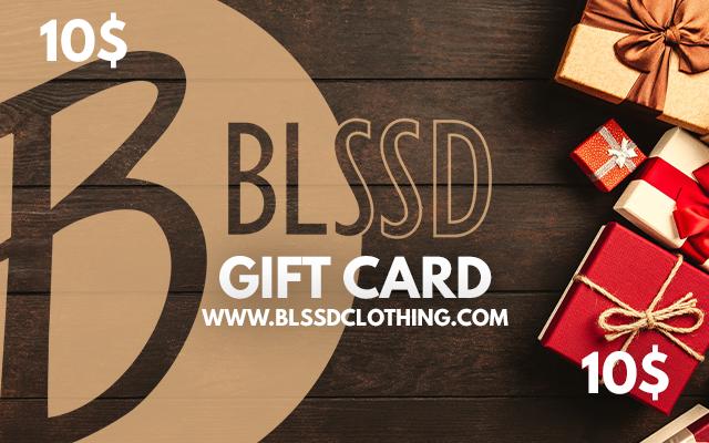 blsdd giftcard 10v2.png