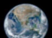 earth-globe-planet-45208.jpg