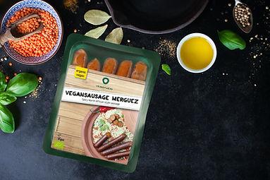 VeganSausageMerguez-CO.jpg