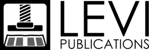 LEVI PUBLICATIONS LOGO black.png