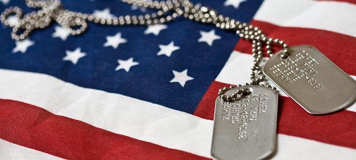 Veterans VA Loans .jpg