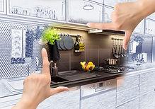 Renovation loan, renovate, 203k, homestyle, upgrade, pool loan, home improvement loan, refinance, purchase, buy a home