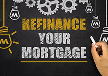 Refinance, cash out, equity loan, debt consolidaton, home improvement, lower rate, lowest rates, low fees, no fees, no mortgage insurance