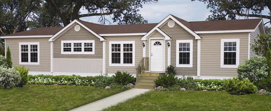 Manufactured Home Loans.jpg