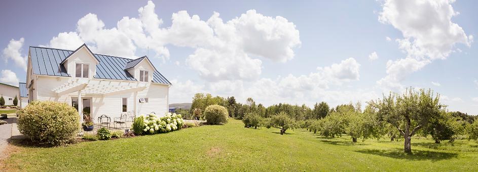 USDA Rural Home.PNG